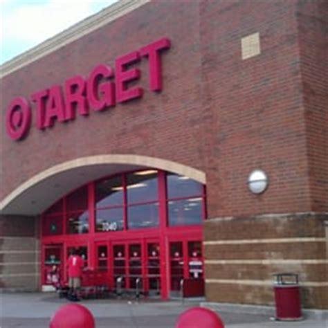ls at target stores target 10 photos 14 reviews department stores 1040