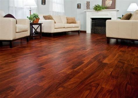 17 best images about acacia solid flooring on acacia wood flooring the floor and