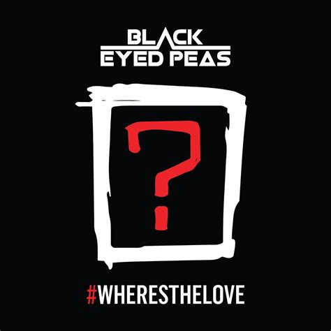 testo e traduzione where is the where is the 2016 black eyed peas con testo e