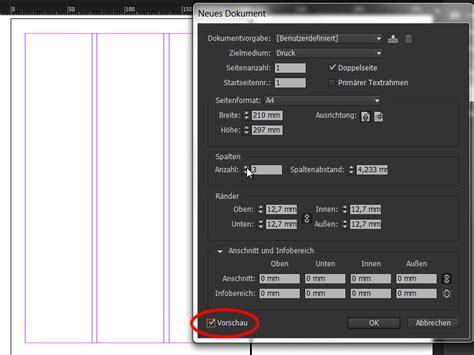 tutorial indesign cc 2015 neue indesign funktionen in adobe indesign cc 2015