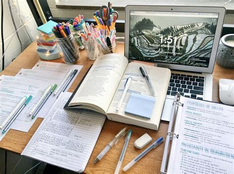 college work 1000 ideas about study motivation on pinterest study