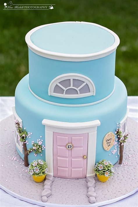 mary poppins themed kilt pin mary poppins themed cake 17 cherry tree lane whimsical
