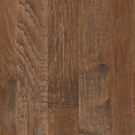 Sequoia Hardwood Flooring by Shaw Sequoia Hickory Pacific Crest Hardwood Flooring Sw546 552