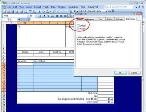 Secure Excel Spreadsheet by 28 Excel Protect Worksheet How To Unprotect