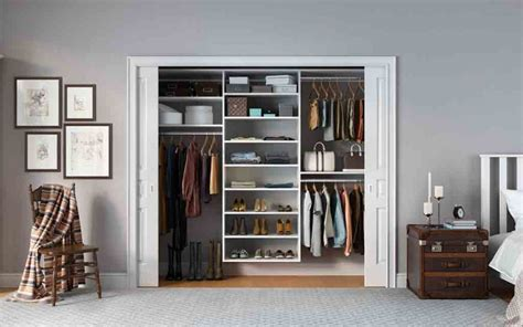 California Closets Hawaii by Clean Up Your Closet Hawaii Home Remodeling
