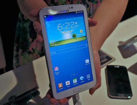 Galaxy Tab A 7 0 Inch Intl samsung archives comprar magazine