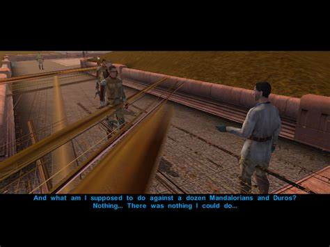 how to install kotor mods steam can someone help me fix this graphics glitch on kotor on
