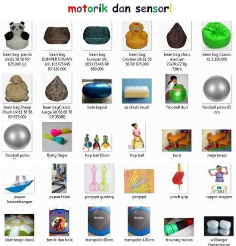 Istanatoys Id Mainan Bola Pintar gshop peralatan terapi mainan edukatif katalog produk gshop