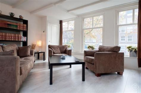 Appartment Amsterdam by Stay Amsterdam Apartments Serviced Apartment