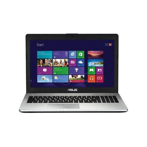 Laptop Asus N56vj bhznet nl nieuws uit biddinghuizen laptops