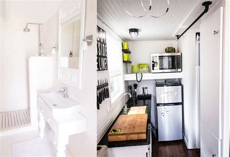 How to Decorate Your House in White?