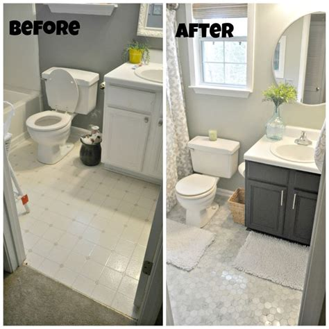 Updating Bathroom Ideas 130 Best For The Home Images On Bathroom Bathrooms And Home Ideas
