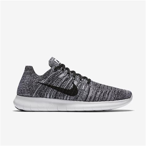 Nike Free 3 0 Oreo nike free rn flyknit oreo s clothes and style