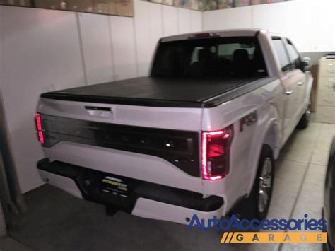 bak bed covers bak revolver x2 tonneau cover bak hard roll up truck bed