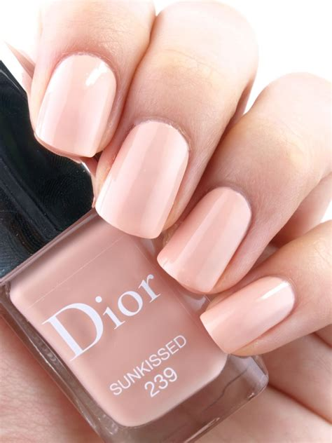 best summer pedicure colors 2015 dior summer 2015 tie dye collection nail polish review