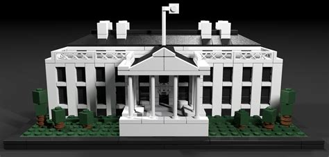 lego architecture white house file lego architecture the white house 21006 2 jpg wikimedia commons