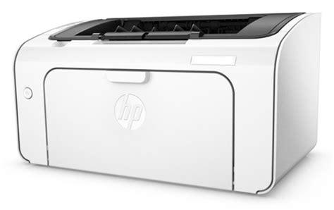 Printer Laser Mono Hp hp m12a laserjet pro mono laser printer ebuyer