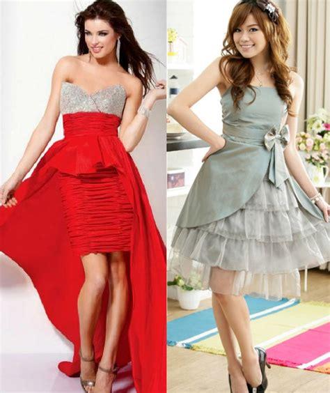latest trends latest fashion trends royce conception9ja blog