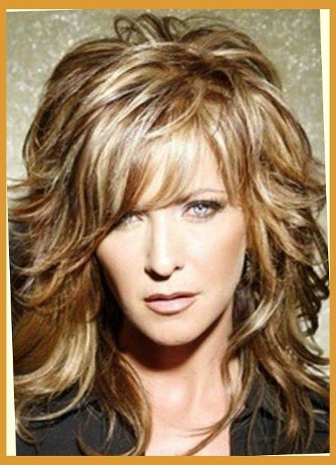 hairstyles and color for women in there 30s the awesome in addition to beautiful hairstyles for women