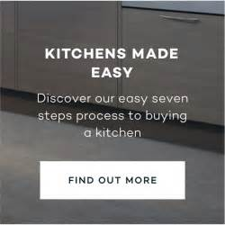 kitchen cabinets made easy winchester grey kitchen units cabinets magnet kitchens