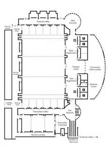 disney contemporary resort floor plan home plans picture style house with