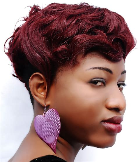 Weaving Hair Styles In Nigeria by Weavon Styles In Nigeria Style By