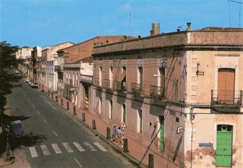 calle hernan cortes valencia postcard es 160305 calle de hern 225 n cort 233 s in valencia de