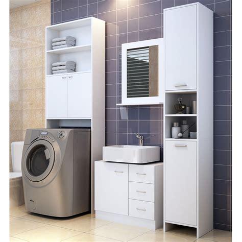 schrank weiss unterschrank waschbeckenunterschrank waschtisch