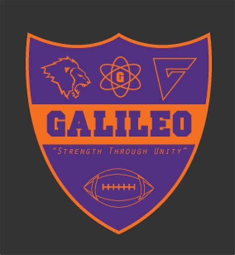 raiderlegend: sf high school football mustangs & lions