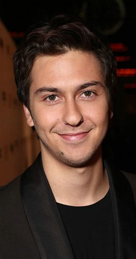 nat wolff photos nat wolff imdb