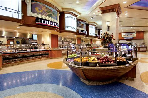 gold coast buffets ports o call buffet in las vegas gold coast hotel casino