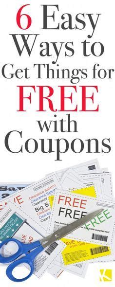 shopping  coupons images  pinterest