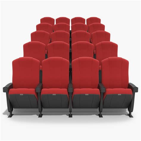 cinema armchair movie theater seats bing images
