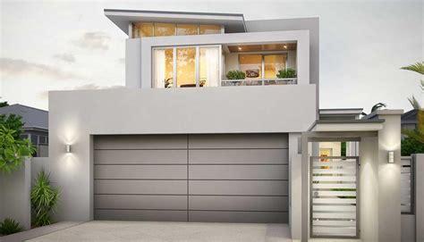 External render