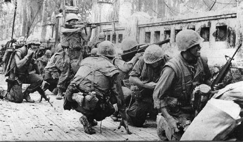 battle for hue tet 1968 tet offensive inside the war