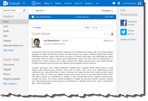 Outlook Search Email Sent Only To Me How Do I Print An Email In Outlook Formerly Hotmail