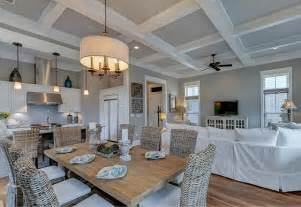 beautiful interiors of homes florida empty nester beach house for sale home bunch