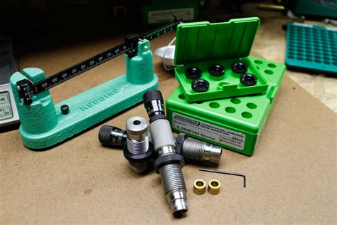 ultimate reloader bench how to outfitting the ultimate reloading bench gun digest