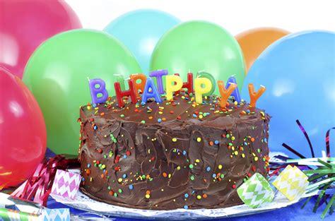 Imagenes De Cumpleaños Y Pastel | pasteles de cumplea 209 os melodiasweet