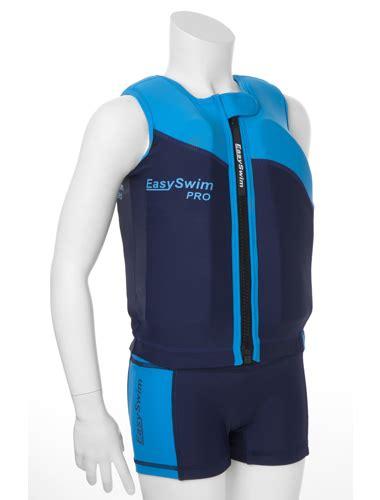 zwemvest easy swim kind easyswim nederland