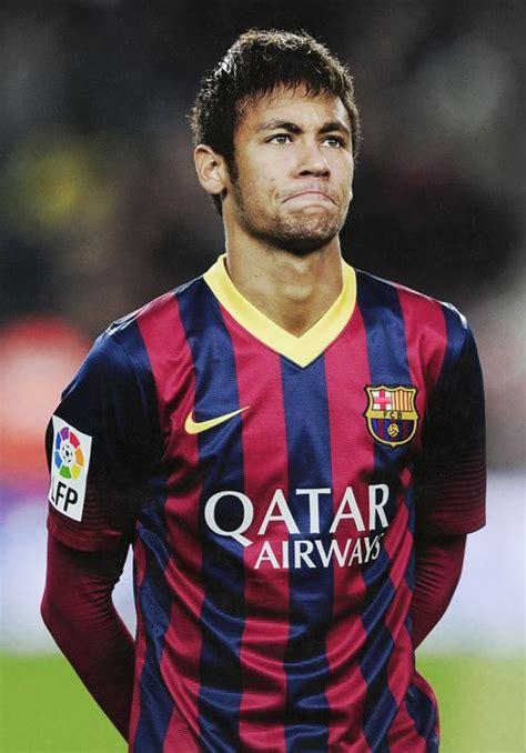 neymar biography 2014 neymar 2014 neymar jr barcelona 2013 2014 neymar jr