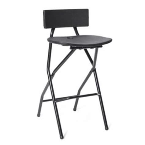 rent tables and chairs near me table and chair rentals near me archives aable rents