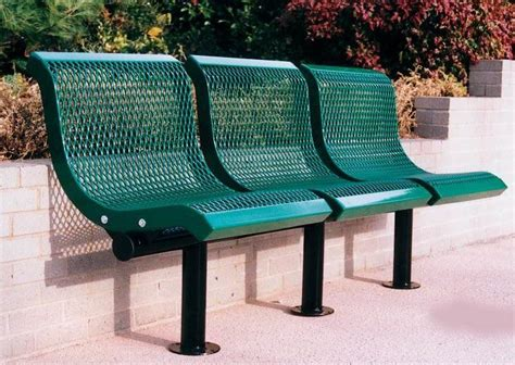 commercial grade park benches pin by jay mock on park benches pinterest