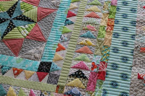 Quilt Borders Patterns by A Timeless Charm To Any Quilt With Scrappy Quilt Borders