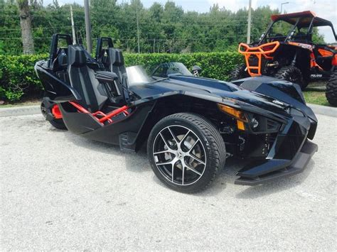 Ebay Polaris Slingshot For Sale by Polaris Slingshot For Sale Today Autos Post