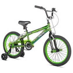 toys r us 20 inch bike boys 18 inch avigo incognito bike toys quot r quot us