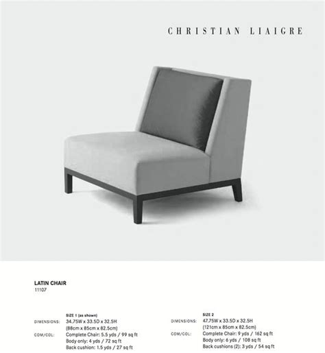 Christian Liaigre Armchair by 23 Best Images About Christian Liaigre On