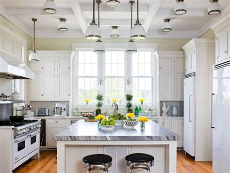 white kitchen appliances coming back alternatives to stainless steel