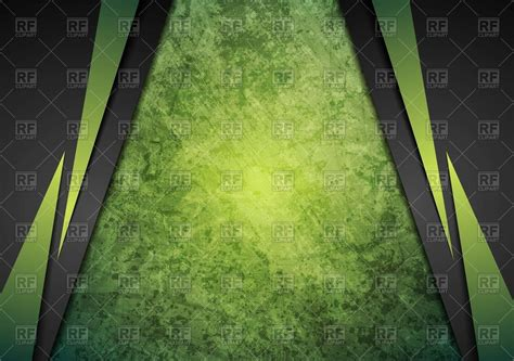 green grunge vector background royalty free stock images image 9980349 grunge green and balack corporate background royalty free vector clip image 46136 rfclipart