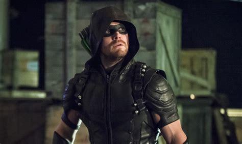 bioskopkeren arrow season 5 arrow season 5 confirms new team member scifinow the